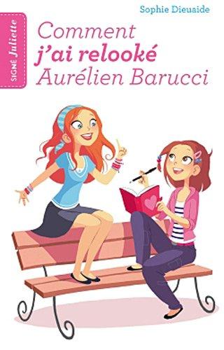 """<a href=""""/node/16269"""">Comment j'ai relooké Aurélien Barucci</a>"""