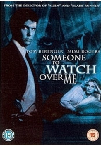 someone-to-watch-over-me-reino-unido-dvd