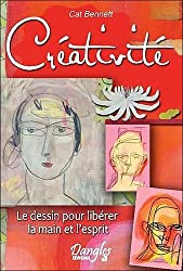 Créativité - Le dessin pour libérer la main et l'esprit
