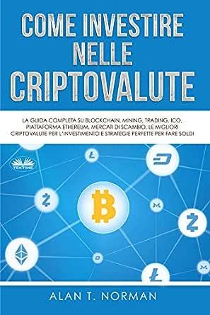come il commercio bitcoin su robinhood