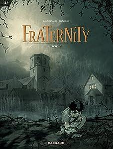 "Afficher ""Fraternity n° 1"""