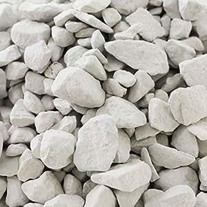 newstone zeolith steine 100 nat rlich 5 mm bis 10 mm aus japan 500 g eliminiert ger che. Black Bedroom Furniture Sets. Home Design Ideas