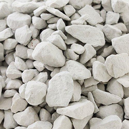 zeolite-clinoptilolitenewstones-100-natural-zeolite-rock-5mm-to-10mm-small-natural-zeolite-rock-mine