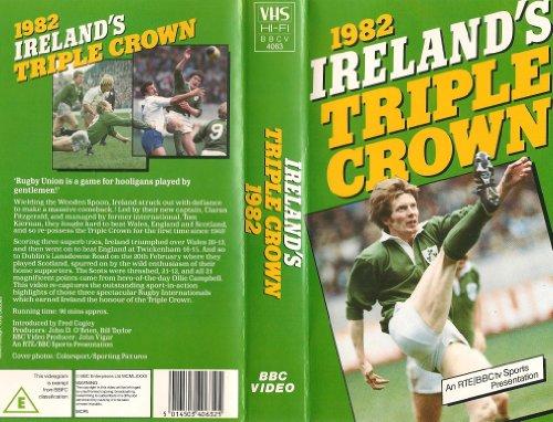 irelands-triple-crown-1982-vhs