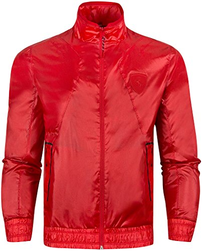 puma-ferrari-special-edition-full-zip-lightweight-jacket-extra-large-red