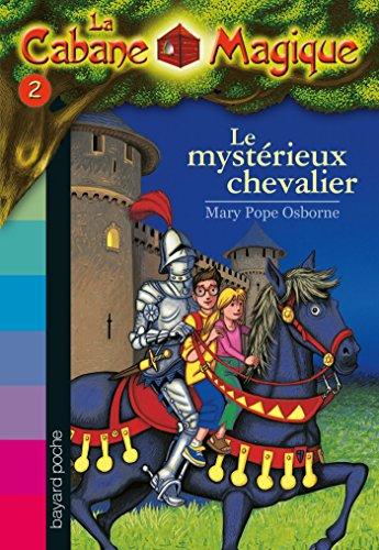 """<a href=""""/node/6005"""">Le mystérieux chevalier</a>"""