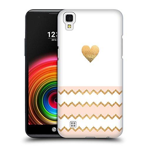 official-monika-strigel-peach-avalon-heart-hard-back-case-for-lg-x-power
