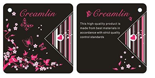 Creamlin Bodystocking Ganzkörper-Strümpfe Body Encasement Doppelte Verlängerte Nahtlose Ultra-dünne Strümpfe Schlafsäcke für Männer und Frauen Hot-Pink