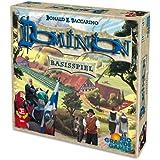 Rio Grande Games 22501405 Dominion Basisspiel