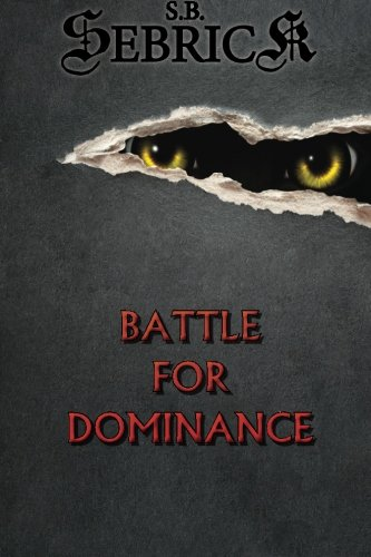 Preisvergleich Produktbild Battle for Dominance