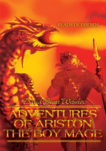 adventures-of-ariston-the-boy-mage-realm-of-friends