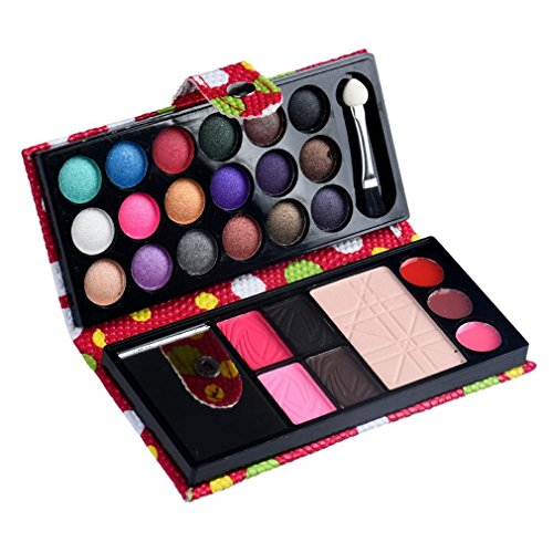26colors-eye-shadowtefamore-makeup-palette-cosmetic-eyeshadow-blush-lip-gloss-powder-red
