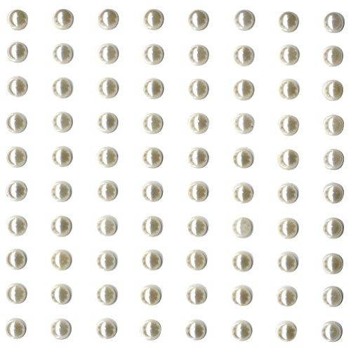 artemio-perles-a-coller-perles-ivoire