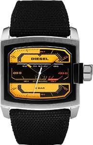 Diesel Men's Studio Mixer Analogue Watch - Dz1456
