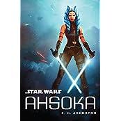 Star Wars Ahsoka