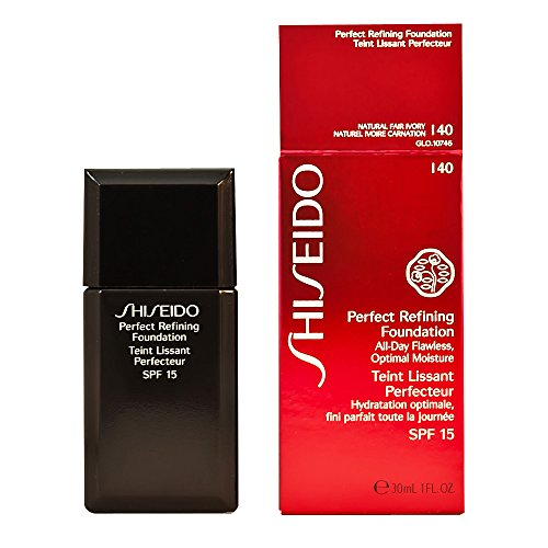 shiseido-perfect-refining-foundation-natural-all-day-flawless-optimal-moisture-spf-15-fair-ivory-i-4