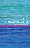 The Enlightenment: A Very Short Introduction (Very Short Introductions)