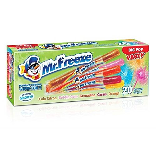 mr-big-freeze-pop-party-box-20-x-45-ml-unit-price-sending-fast-and-neat-mr-freeze-bote-big-pop-party