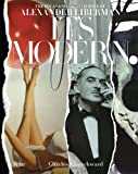 It's Modern.: The Eye and Visual Influence of Alexander Liberman