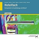 Hotelfach: Kompetent in Ausbildung und Beruf Bild