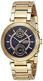 Versus Versace - -Armbanduhr- S79070017