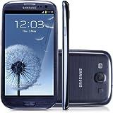 Samsung Galaxy S3 (zertifiziert und generalüberholt) ab 16:59 Uhr