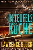 In Teufels Küche (Matthew Scudder 11)