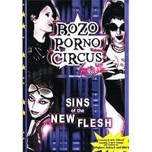 famosi cartoni animati porno
