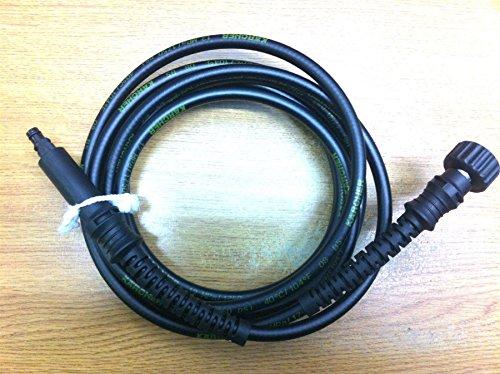 new-karcher-nettoyeur-haute-pression-tuyau-3-m-m-k2-k7-110-bar-type-de-liberation-rapide-new-veuille