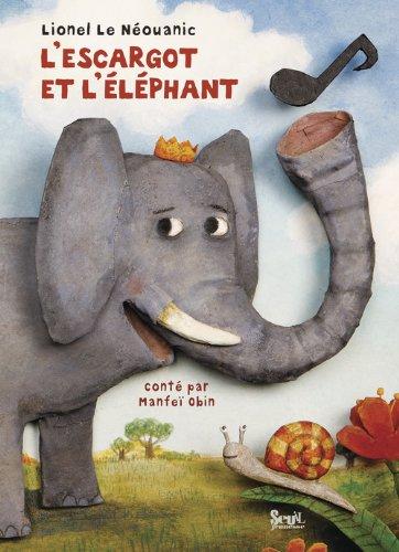 "<a href=""/node/12942"">L'escargot et l'éléphant</a>"