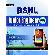 Guide to BSNL Telecom Technical Assistant Junior Engineer (Erstwhile TTA)