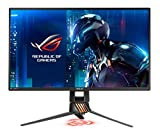 Best Asus Computer Monitors - ASUS ROG Swift PG258Q ,24.5 inch Gaming LED Review