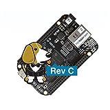 Element 14 BeagleBone Black - Rev C