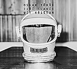 Oskar Török: Török / Slavik / Kristan (Audio CD)