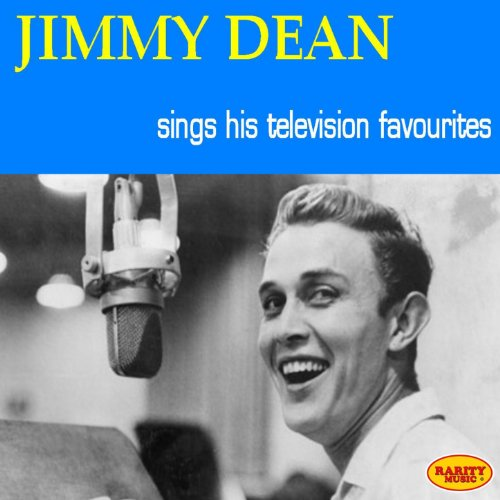 jimmy-dean-sings-his-television-favourites