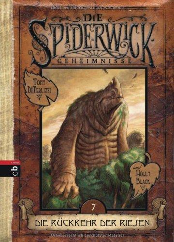 die-spiderwick-geheimnisse-07-die-ruckkehr-der-riesen