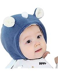 Amazon.it  berretti invernali - Cappelli e cappellini   Accessori ... e503040a60ae