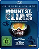 Mount St. Elias [Blu-ray]