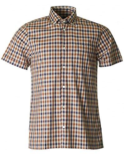 aquascutum-shirts-h-miscellaneous-aquaemsworth-vic-shirt-xxl