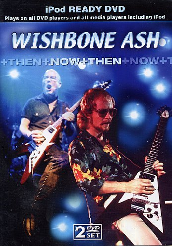 wishbone-ash-now-and-then-dvd