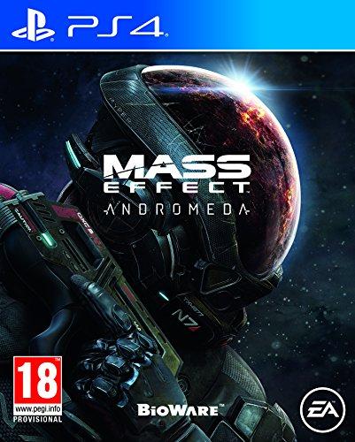 mass-effect-andromeda-playstation-4