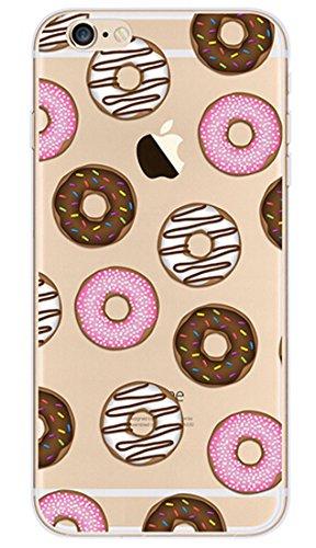 iphone-6s-plus-funda-invisible-gel-sketch-carcasa-trasera-para-iphone-6plus-6s-plus-de-55-richera-ip