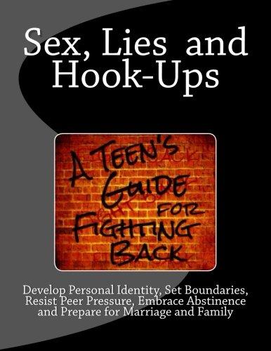 Sex, Lies and