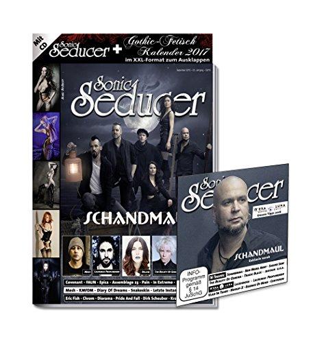 sonic-seducer-09-2016-gothic-fetisch-kalender-2017-im-xxl-format-cd-mit-exkl-vorabsong-zum-album-leu
