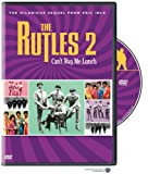 Rutles 2: Can't Buy Me Lunch [DVD] [Region 1] [US Import] [NTSC]