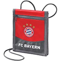 FC Bayern München Brustbeutel FC Bayern
