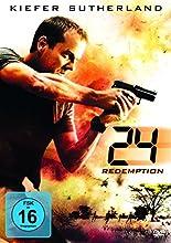 24 - Redemption hier kaufen