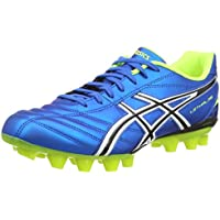 ASICS Lethal Rs Men'S CALCIO Competition Scarpe UK 9.5