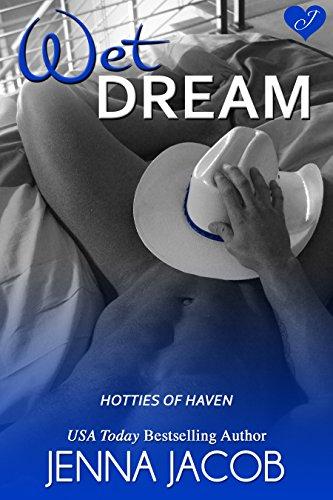 wet-dream-hotties-of-haven-book-1