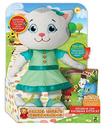 daniel-tigers-neighborhood-neighbor-day-talking-katerina-kittycat-plush-with-dvd-by-pbs-kids